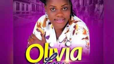 Photo of Download : Olivia Love – Metu No Ehu (Prod By Tino Beatz)(Mixed By On De Beatz)