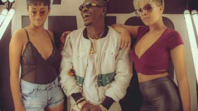 """Photo of Download New : Shatta Wale – """"Too Late"""""""