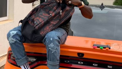 Photo of Shatta Wale – It's About Humbleness And Knowing Jah