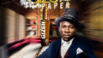 Photo of Download : StoneBwoy – Gizeh Paper (Paper Riddim)