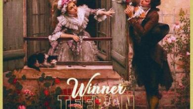 Photo of Download : TeeBan x Davido x Blublood – Winner