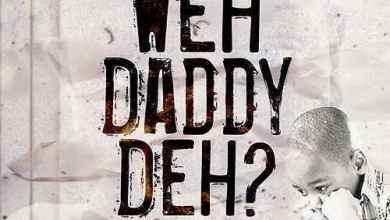 Photo of Download : Vybz Kartel – Weh Daddy Deh (Prod by DunWell Productions)