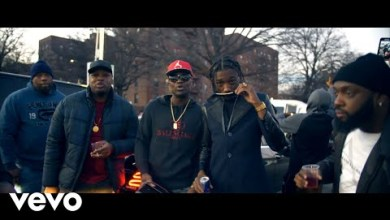 Photo of Busy Signal – Dolla Van (Official Video)