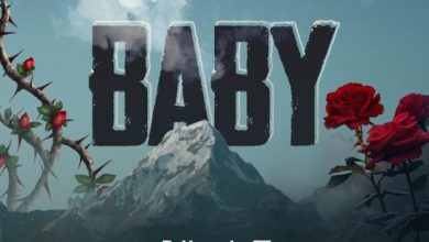 Photo of Download : DJ Vyrusky Ft Shatta Wale, Kuami Eugene & KiDi – Baby (Prod. By MOG Beatz)
