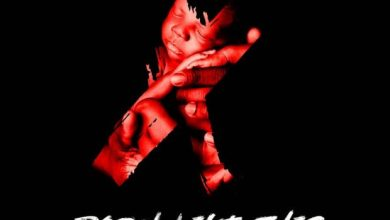 Photo of Download : E.L – Born Like This (Freestyle) (Prod By E.L)