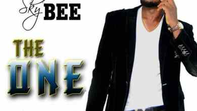 Photo of Download : SkyBee – The One Ft Jukay (Prod By BBM)