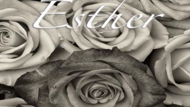 Photo of Download : Ice Prince X DJ Tunez – Hello Esther