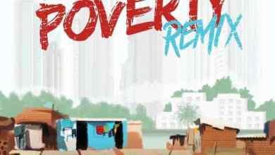 Photo of Download Lyrics : J.Derobie Ft Popcaan – Poverty (Remix)
