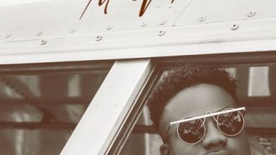Photo of Download Lyrics : Korede Bello – Mr Vendor