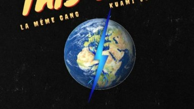 Photo of Download : La Meme Gang – This Year Ft Kuami Eugene (Prod. By MOG Beatz)