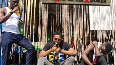 Photo of Download : PaQ – I'm Tired (Etormi) Ft Shaker & Ko-Jo Cue (Prod By Paq)