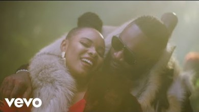 Photo of Yemi Alade x Rick Ross – Oh My Gosh (Official Video)