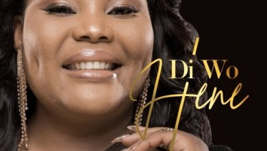 Photo of Download : Ceccy Twum Ft. Joe Mettle – Di Wo Hene