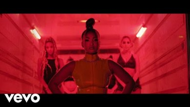Photo of Download : Shenseea Ft. Tyga – Blessed + Video