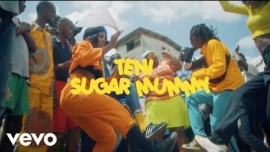 Photo of Teni – Sugar Mummy (Official Viral Video)