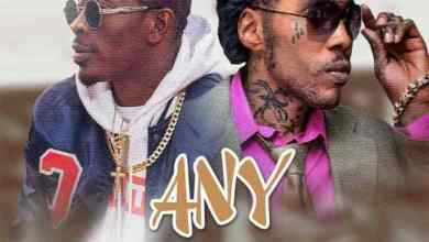 Photo of Download : Vybz Kartel x Shatta Wale – Any Weather (Prod. By Shabdon Records & Mixed By DJ ice)