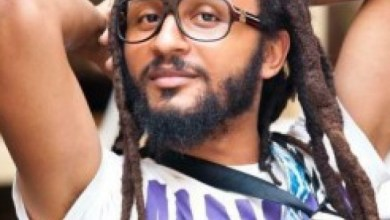 Photo of Download : Wanlov The Kubolor – Lovly Mind