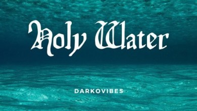 Photo of Download : Darkovibes – Holy Water
