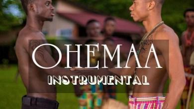 Photo of Instrumental + Song : Kuami Eugene Ft Kidi – Ohemaa (Prod By Emrys Beatz)