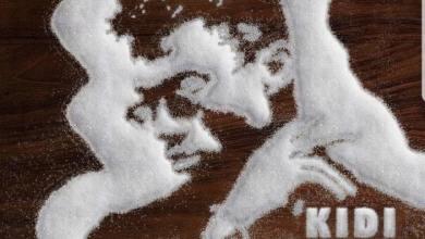 Photo of Download : KiDi – Sugar (Full Album)