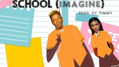 Photo of Download : Kula – MUSIGA High School (Imagine) (Prod. By Timmy)