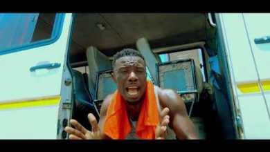 Photo of Kwaku Manu Ft Dvice Keyz – Ebeye Yie (Official Video)
