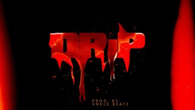 Photo of Download : Medikal Ft Kofi Mole x Joey B – Drip (Prod. By Unkle Beatz)