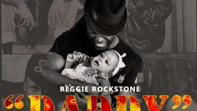 Photo of Download : Reggie Rockstone Ft Trigmatic – Daddy (Prod by Qcee Funk)
