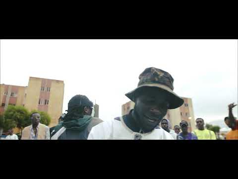 B4Bonah Ft Mugeez (R2Bees) – Kpeme (Official Video)