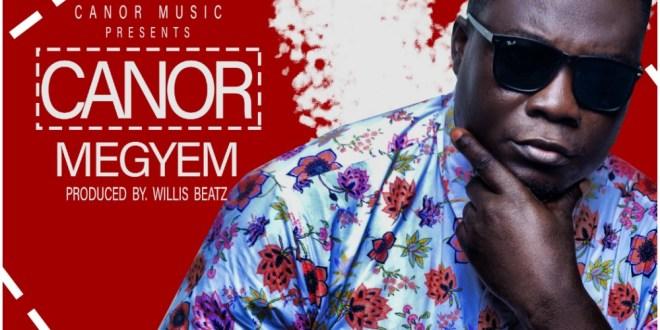 Homepage - Ghanaclasic com - Ghana music, Africa Music