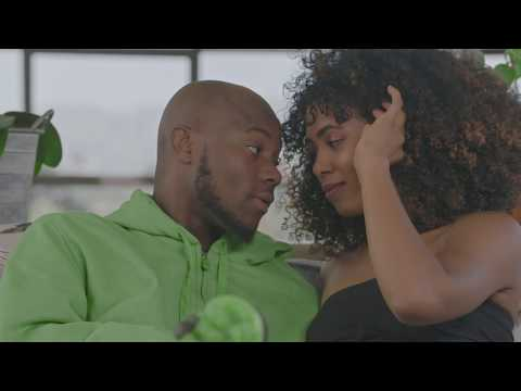 King Promise – Commando (Official Video)