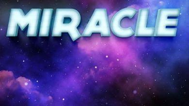 Photo of Download : Konshens – Miracle