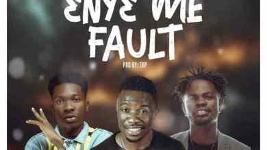 Photo of Download : Kwaku Manu Ft Fameye & Article Wan – Eny3 Me Fault (Prod by TBP)