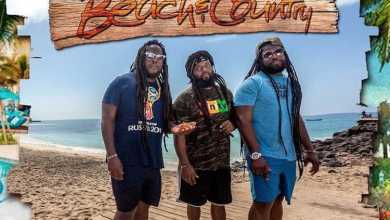 Photo of Download : Morgan Heritage – Beach And Country