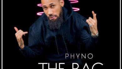 Photo of Download : Phyno – The Bag (Prod by Yung Willis)
