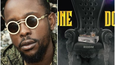 Photo of Download : Popcaan – Baby Yuh Tight (One Don Riddim)