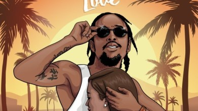 Photo of Download : Popcaan – New Found Love