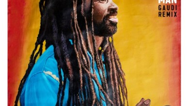Photo of Download : Rocky Dawuni – Modern Man (Gaudi Remix)