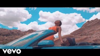Photo of Download : SIMI Ft Adekunle Gold – By You + Official Video