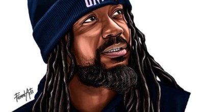 Photo of Download : Samini – My Woman (Prod. by BrainyBeatz)