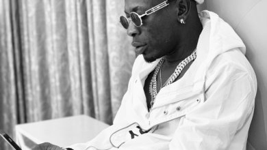 Photo of Download : Shatta Wale – Shatta Story (Prod. By Da Maker)