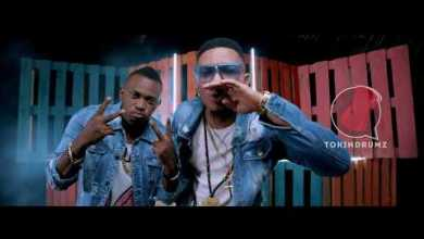 Photo of Download : Bracket Ft Cynthia Morgan & Dezign – Far Away + Video