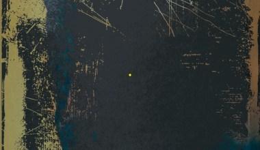 Photo of Download : Brymo – Take Me Back To November