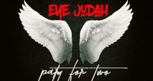 Eye Judah – Party For Two