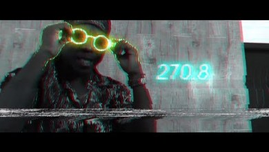 Flowking Stone – Let them Know (Official Video)