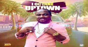 I-Octane - Uptown