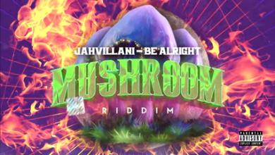 Photo of Download : Jahvillani – Be Alright (Mushroom Riddim)