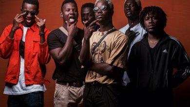 Photo of Download : La Meme Gang – Sponsor
