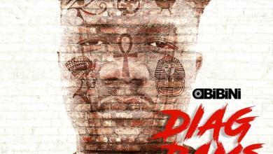 Photo of Download : Obibini Ft Feli Nuna – Too Bad