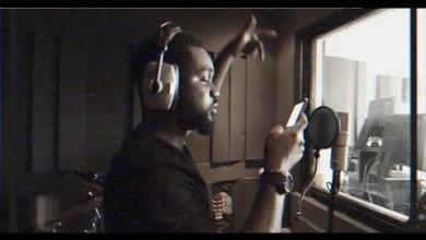 Photo of Silvastone x Sarkodie – Real Love (Studio Video)